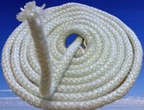 soft stove rope