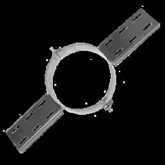 Roof Support, 150mm diameter