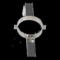 Floor Joist Support, 150mm diameter.
