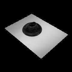 EPDM Flashing - for 150mm diameter Chimney system.