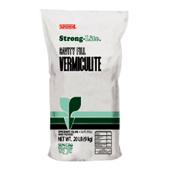 Vermiculite (100L Bag)