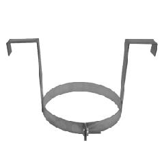 Standard Pot Hanging Bracket