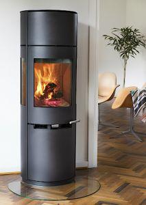 Aduro 9-7 DEFRA woodburning stove