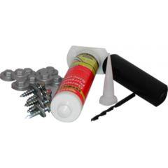 Fixing Kit for Sheet roof flashing