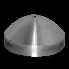 """Nose Cone - 6"""" multi fuel liner"""