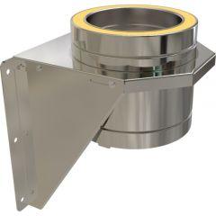 Adjustable Base Support, 150mm