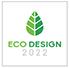 Ecodesign 2022 ready logo